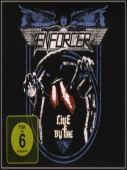 covers/758/live_by_fire_dvdcd_1442351.jpg