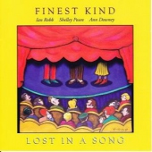 covers/758/lost_in_a_song_1442501.jpg