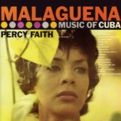 covers/758/malaguena_the_music_1442437.jpg