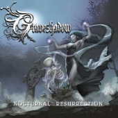 covers/758/nocturnal_resurrection_1442818.jpg