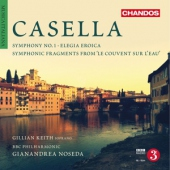 covers/758/orchestral_works_4_1441720.jpg