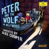covers/758/peter_and_the_wolf_in_1441858.jpg