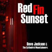 covers/758/red_fin_sunset_1443282.jpg