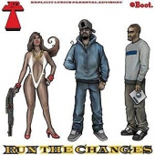 covers/758/run_the_changes_1443325.jpg