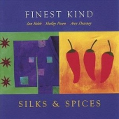 covers/758/silks_and_spices_1442502.jpg