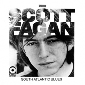 covers/758/south_atlantic_blues_1442431.jpg