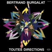 covers/758/toutes_directions_1441612.jpg