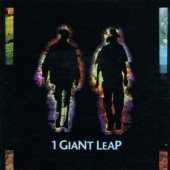 covers/759/1_giant_leap_1438649.jpg