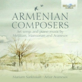 covers/759/armenian_composers_1439272.jpg