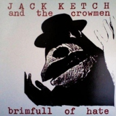 covers/759/brimfull_of_hate_1437653.jpg