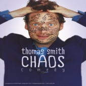 covers/759/chaos_1439477.jpg