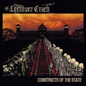 covers/759/constructs_of_the_state_1437966.jpg