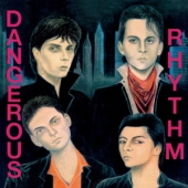 covers/759/dangerous_rhythm_1436625.jpg