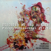 covers/759/disorder_at_the_border_1436150.jpg