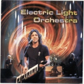 covers/759/electric_light_orchestra_1436899.jpg