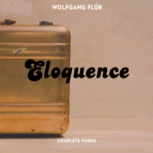 covers/759/eloquence_1437065.jpg