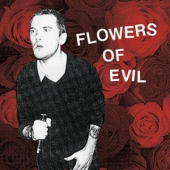 covers/759/flowers_of_evil_1437064.jpg