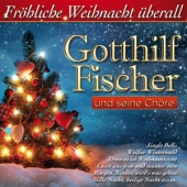 covers/759/frohliche_weihnacht_1437051.jpg
