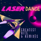 covers/759/greatest_hits_remixes_1437930.jpg
