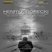 covers/759/henryk_gorecki_1437248.jpg