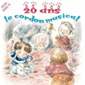 covers/759/le_cordon_musical_a_20_1437531.jpg