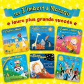 covers/759/leurs_plus_grands_succes_1437986.jpg