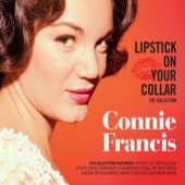 covers/759/lipstick_on_your_collar_1437084.jpg
