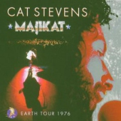 covers/759/majikat_earth_tour_1976_1439597.jpg