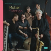 covers/759/motian_in_motion_1438765.jpg