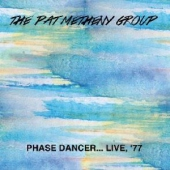 covers/759/phase_dancerlive1977_1438338.jpg