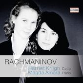 covers/759/rachmaninov_1437865.jpg