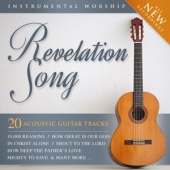 covers/759/revelation_song_1440748.jpg