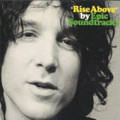 covers/759/rise_above_1436932.jpg