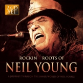 covers/759/rockin_roots_of_neil_1440840.jpg