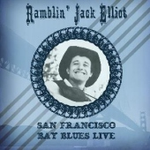covers/759/san_francisco_bay_blues_1439024.jpg