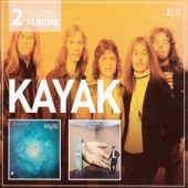 covers/759/see_see_the_sunkayak_1437772.jpg
