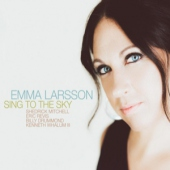 covers/759/sing_to_the_sky_1437925.jpg