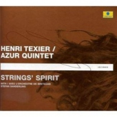 covers/759/strings_spirit_1439724.jpg