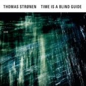 covers/759/time_is_a_blind_guide_1439632.jpg