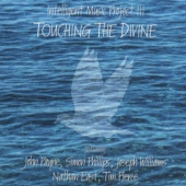 covers/759/touching_the_divine_1437622.jpg