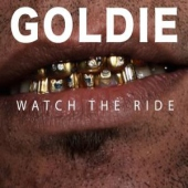 covers/759/watch_the_ride_1437237.jpg