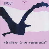 covers/759/wer_sille_wy_uns_nei_1437633.jpg