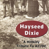 covers/76/a_hillbilly_tribute_to_ac_145270.jpg