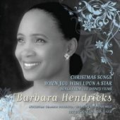 covers/76/christmas_songs_di_hendricks.jpg