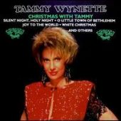 covers/76/christmas_with_tammy_wynette_.jpg