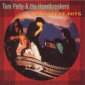 covers/76/greatest_hits_petty.jpg