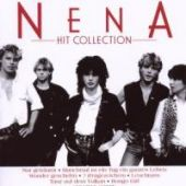 covers/76/hit_collection_edition_2007_nena.jpg