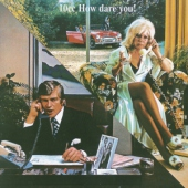 covers/76/how_dare_you_38696.jpg