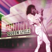 covers/760/a_night_at_the_odeon__deluxe_cdbr_queen_1424934.jpg