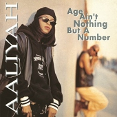 covers/760/age_aint_nothin_but_a_791720.jpg
